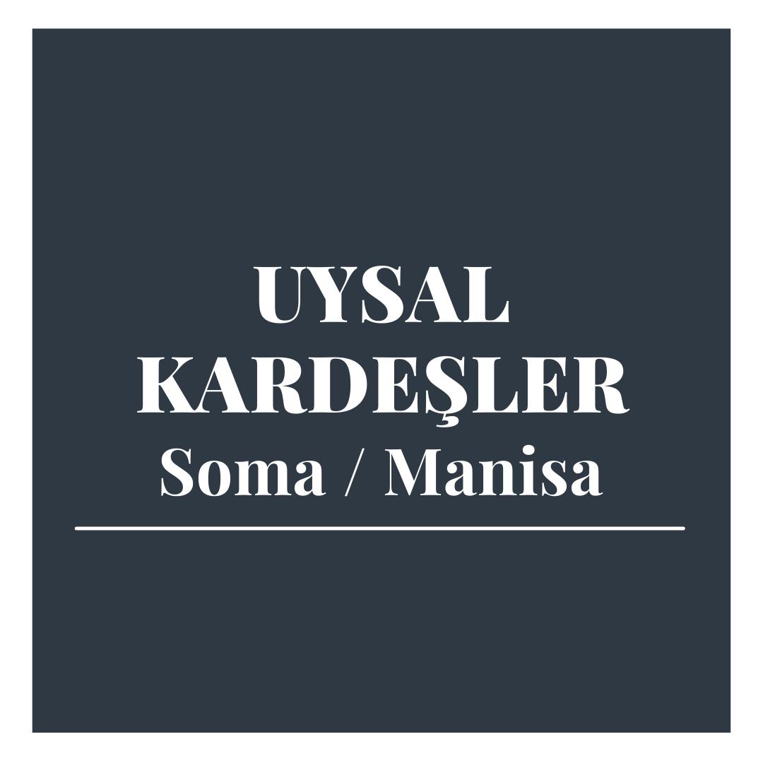 Uysal Kardeşler - Manisa