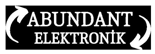 Abundant Elektronik
